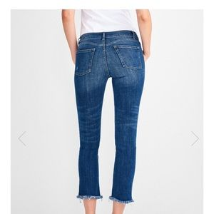 DL1961 MARA ankle jeans